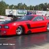extreme-outlaw-pro-modified-atlanta-dragway003