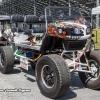 extreme-outlaw-pro-modified-atlanta-dragway005