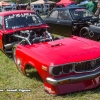 extreme-outlaw-pro-modified-atlanta-dragway006