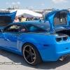 extreme-outlaw-pro-modified-atlanta-dragway008