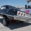 extreme-outlaw-pro-modified-atlanta-dragway014