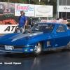 extreme-outlaw-pro-modified-atlanta-dragway016