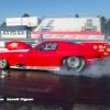 extreme-outlaw-pro-modified-atlanta-dragway018