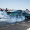 extreme-outlaw-pro-modified-atlanta-dragway022