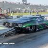 extreme-outlaw-pro-modified-atlanta-dragway023