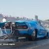 extreme-outlaw-pro-modified-atlanta-dragway024