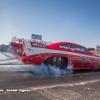 extreme-outlaw-pro-modified-atlanta-dragway027