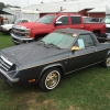 Fall Carlisle 2016 swap meet10