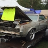 Fall Carlisle 2016 swap meet16