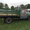 Fall Carlisle 2016 swap meet21