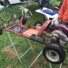 Fall Carlisle 2016 swap meet27