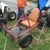 Fall Carlisle 2016 swap meet28