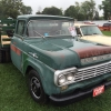 Fall Carlisle 2016 swap meet48