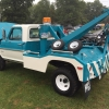 Fall Carlisle 2016 swap meet57
