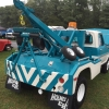 Fall Carlisle 2016 swap meet65