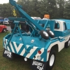 Fall Carlisle 2016 swap meet66