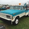 Fall Carlisle 2016 swap meet74