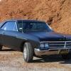 bangshift_1966_buick_special_muscle_car_455_big_block_hot_rod_black002