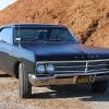 bangshift_1966_buick_special_muscle_car_455_big_block_hot_rod_black003