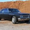 bangshift_1966_buick_special_muscle_car_455_big_block_hot_rod_black004