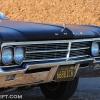 bangshift_1966_buick_special_muscle_car_455_big_block_hot_rod_black005