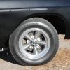 bangshift_1966_buick_special_muscle_car_455_big_block_hot_rod_black006