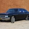 bangshift_1966_buick_special_muscle_car_455_big_block_hot_rod_black007