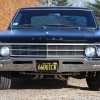 bangshift_1966_buick_special_muscle_car_455_big_block_hot_rod_black008