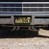 bangshift_1966_buick_special_muscle_car_455_big_block_hot_rod_black009