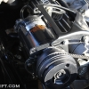 bangshift_1966_buick_special_muscle_car_455_big_block_hot_rod_black011