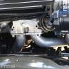 bangshift_1966_buick_special_muscle_car_455_big_block_hot_rod_black012