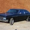 bangshift_1966_buick_special_muscle_car_455_big_block_hot_rod_black014