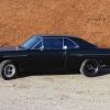bangshift_1966_buick_special_muscle_car_455_big_block_hot_rod_black015