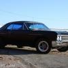 bangshift_1966_buick_special_muscle_car_455_big_block_hot_rod_black018