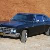 bangshift_1966_buick_special_muscle_car_455_big_block_hot_rod_black019
