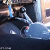 bangshift_1966_buick_special_muscle_car_455_big_block_hot_rod_black020