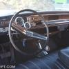 bangshift_1966_buick_special_muscle_car_455_big_block_hot_rod_black021