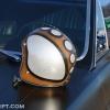 bangshift_1966_buick_special_muscle_car_455_big_block_hot_rod_black024