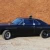 bangshift_1966_buick_special_muscle_car_455_big_block_hot_rod_black026