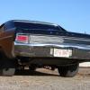 bangshift_1966_buick_special_muscle_car_455_big_block_hot_rod_black027