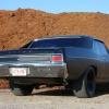 bangshift_1966_buick_special_muscle_car_455_big_block_hot_rod_black028
