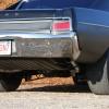 bangshift_1966_buick_special_muscle_car_455_big_block_hot_rod_black029