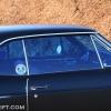 bangshift_1966_buick_special_muscle_car_455_big_block_hot_rod_black030