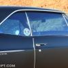 bangshift_1966_buick_special_muscle_car_455_big_block_hot_rod_black031