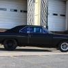 bangshift_1966_buick_special_muscle_car_455_big_block_hot_rod_black032