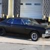 bangshift_1966_buick_special_muscle_car_455_big_block_hot_rod_black033