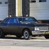 bangshift_1966_buick_special_muscle_car_455_big_block_hot_rod_black034