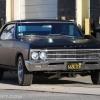 bangshift_1966_buick_special_muscle_car_455_big_block_hot_rod_black035