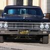 bangshift_1966_buick_special_muscle_car_455_big_block_hot_rod_black036