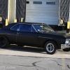 bangshift_1966_buick_special_muscle_car_455_big_block_hot_rod_black037